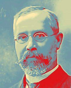 Александър Балан