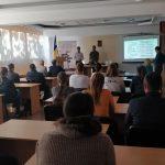 Измаил, Украйна