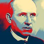 Емануил Попдимитров - гласът на Босилеград