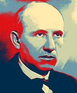 Емануил Попдимитров