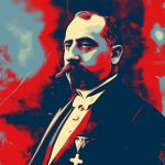 Андрей Ляпчев - демократът от Ресен