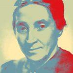 Елисавета Карамихайлова - първата жена професор по физика