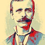 Кузман Шапкарев - просветителят от Охрид