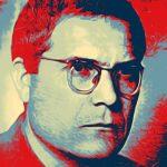 Петър Бурлак - Вълканов - поетът на бесарабските българи