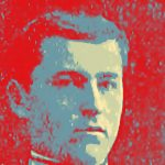 Александър Фудулаки - първият български офицер във флотата ни