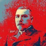 Димитър Петков - градоначалникът от Тулчанско