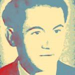 Мишо Хаджийски - гласът на таврийските българи
