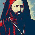 Методий Кусев - духовният борец от Прилеп