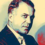 Асен Йорданов - бащата на българската авиация