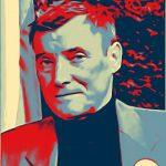 Михаил Бъчваров - Бондар - бесарбският поет скитник