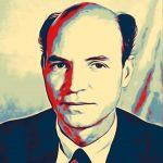 Димитър Пасков - бащата на българската фармакология